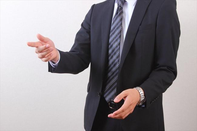 キャバクラには、スカウトマンやスタッフの男性従業員がいます。 その、男性スタッフにはどのような秘密があるのでしょうか。