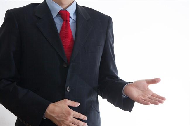 場内指名秘テクニック