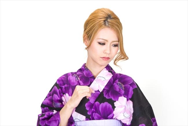 bsN853_uturogenahyoujyou_R