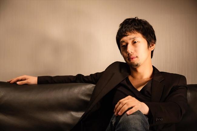 -shared-img-thumb-PAK75_sofanisuwarusuttusugata_TP_V_R